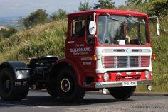 Marshall Major, Classic Trucks, Logs, Mercury, British, Europe, Classic Pickup Trucks, Classic Cars, Magazines