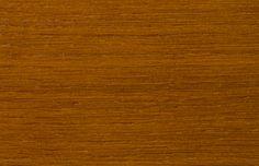 Holz - H105 Eiche. Holz ist ein echter Hingucker für jede Eingangstüre. Setze auf herausragende Qualität und exklusives Design deiner Haustüre. Pieno® Türen jetzt auch bei Fenster-Schmidinger aus Gramastetten in Oberösterreich erhältlich.   #Doors #Eingangstüren #Holztüren #Holz