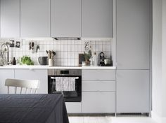 My IKEA kitchen makeover - the transformation