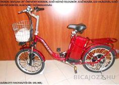 Tornádó TRD020 Kerékpár árak, Kerékpár bicikli vásárlás, olcsó Kerékpárok. bringa akció, árösszehasonlító