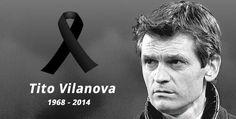 Rest in peace Tito - 25 April 2014