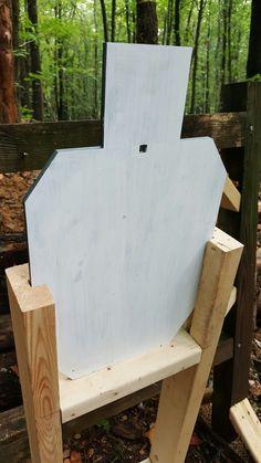AR500 Steel Target holder Shooting Stand, Gun Shooting Range, Outdoor Shooting Range, Shooting Table, Shooting House, Shooting Guns, Shooting Targets, Archery Targets, Steel Target Stands