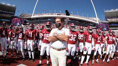 Alabama Football Schedule, Sec Football, Crimson Tide Football, Alabama Crimson Tide, Alabama Athletics, Visit Texas, Nick Saban, Championship Game, University Of Alabama
