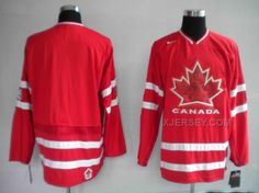 http://www.xjersey.com/2010-olympic-maple-leaf-blank-red-jerseys.html 2010 OLYMPIC MAPLE LEAF BLANK RED JERSEYS Only 43.52€ , Free Shipping!