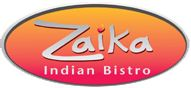 Zaika Woburn Indian Restaurant, Woburn, MA 01801 - Home Page