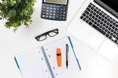 Viete na čo slúžia ako ich správne použiť? Office Supplies, Notebook, The Notebook, Exercise Book, Notebooks