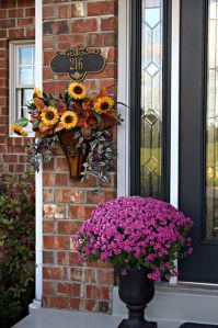 fall-front-porch-decorating-ideas-8