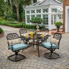 1000 Images About Walmart On Pinterest Patio Dining