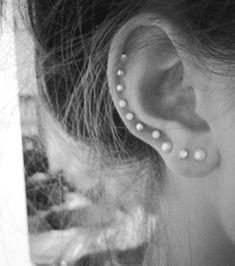 piercings | Tumblr