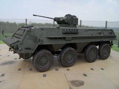 Tpz-1 Fuchs