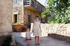 On the Street……Girolata, Corsica « The Sartorialist