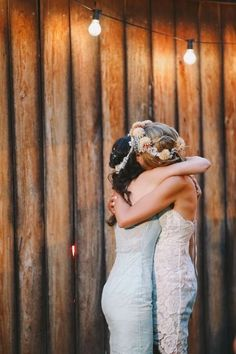 bride/maid of honor moment Wedding Goals, Wedding Pics, Sister Wedding Pictures, Sister Pics, Perfect Wedding, Dream Wedding, Wedding Day, Bridesmaid Pictures, Bride Pictures