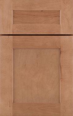 Sedona Cabinets | Cabinets - Kitchen and Bathroom | Homecrest Cabinets
