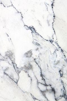 Αποτέλεσμα εικόνας για wallpaper marble pink