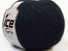 SIGN UP NEWSLETTER FEEDBACK ABOUT US This listing is for: 8 Balls (400 gr - 14.108 oz.)PERU ALPACA LIGHT Hand Knitting Yarn Dark Navy Item Information Brand : ICECategory : Peru Alpaca LightClick here for other available colors of Peru Alpaca LightLot # : Fnt2-33794Main Color : BlueColor : Dark Navy Fiber Content : 25% Alpaca, 50% Merino Wool, 25% AcrylicNeedle Size : 4 mm / US 6Yarn Weight Group : 3 Light: DK, Light, WorstedQuantity: 8 ballsBall Weight : 50 gr. (1.7635 oz.)Ball Length : 175…