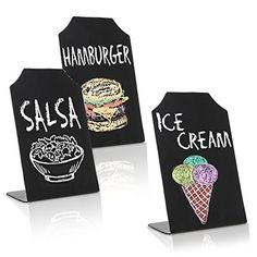 Set of 3 Small Black Erasable Chalkboard Memo Message Sig... http://www.amazon.com/dp/B017ONCW56/ref=cm_sw_r_pi_dp_3.Ctxb15K6WR2