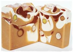 Three Kings (Pre-Order - Cure Date 11 November)These are a great combination of fragrances. Bath Products, Pure Products, Soap Supplies, Color Swirl, Homemade Soaps, Best Soap, Soap Base, Cold Process Soap, Soap Recipes
