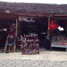 Etnic #Indonesia #art #ceritakeishinta #keishinta #bandung - @keishinta-