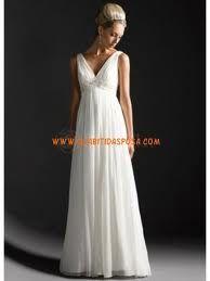 abiti da sposa semplici - Cerca con Google