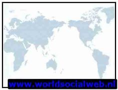 http://www.worldsocialweb.nl/world/religion-and-world-peace - Religion and world peace - http://www.worldsocialweb.nl/world/religion-and-world-peace