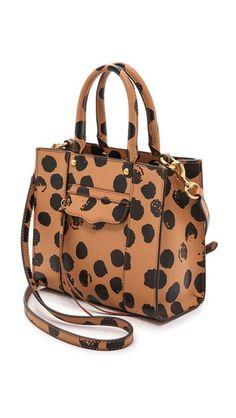 Stylish Outfits, Stylish Clothes, Rebecca Minkoff, Handbags, Purses, My Style, Mini, Yoga Pants, Clutches