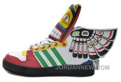 http://www.jordannew.com/adidas-jeremy-scott-originals-js-wings-20-totem-eagle-top-deals.html ADIDAS JEREMY SCOTT ORIGINALS JS WINGS 2.0 TOTEM EAGLE TOP DEALS Only 73.94€ , Free Shipping!