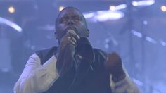 Prayer channels Gods supply to our needs! William McDowell - Spirit Break Out (featuring Trinity Anderson) (OFFICI...