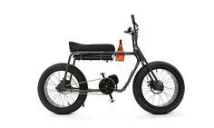 像檔車一樣帥的鋰電自行車「Super 73」- 時髦外觀下還具備優化性能! – EVERYDAY OBJECT