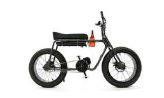 "wtbw: "" (via lithium cycles develops highly-capable super 73 e-bike) """
