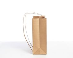PaperJohn (Concept) on Packaging of the World - Creative Package Design Gallery