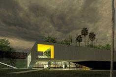 LA SERENA-COQUIMBO | Noticias - debates - proyectos - Page 174 - SkyscraperCity
