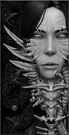 by Alexander Fedosov