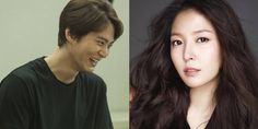 [BREAKING] BoA and actor Joo Won are dating! http://www.allkpop.com/article/2017/01/breaking-boa-and-actor-joo-won-are-dating