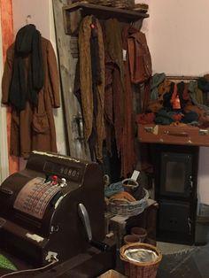 Handmade Clothes, Wardrobe Rack, Uni, Moon, House, Furniture, Home Decor, Diy Clothing, The Moon