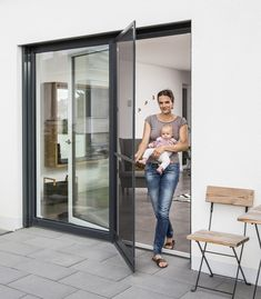 buy high quality mosquito mesh net for window and door from insect defence Manufacturer at low cost and make your home mosquito free. Windows 20, Sliding Windows, Large Windows, Window Screens, Window Frames, Net Door, Wooden Screen, Mosquito Net, Bedroom Decor