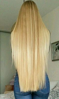 A basic 12 inch trim. It was one of my better ones Long Brown Hair, Long Curly Hair, Big Hair, Curly Hair Styles, Really Long Hair, Super Long Hair, Beautiful Long Hair, Gorgeous Hair, Face Shape Hairstyles