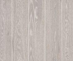Parchet Tratat Termic Tarkett are o structura stabila si un sistem de inchidere rezistent, cu unul dintre cele mai durabile lacuri de pe piata. Drept rezultat,un Parchet Tratat Termic Tarkett ce este caracterizat de o calitate superioara si performante pe masura. Living, Hardwood Floors, Flooring, London, Texture, Wood Floor Tiles, Surface Finish, Wood Flooring, London England