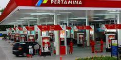 Ipotnews - PT Pertamina (Persero) meraup nilai tambah senilai USD174,11 juta per bulan dari berbagai program inisiatif bisnis pengolahan dalam kurun waktu 2015 - 2016..