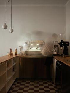 BACK TO ROOTS by Freese Coffee Co. - Exposure
