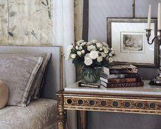 Solis Betancourt & Sherrill bedroom in Washington DC #homedesignideas http://www.solisbetancourt.com/