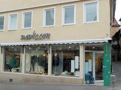 #Papillion am #Albtorplatz #Reutlingen #Boutique #Mode #Fashion #Shopping #Shoppingbegleitung #Einkaugfsberatung #Farb-und-Stil-Beratung