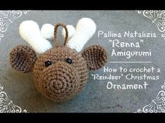 World Of Amigurumi - YouTube