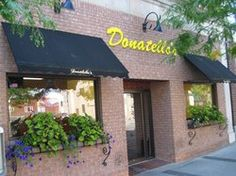 In the mood for some quality, homemade Italian? Visit the link below for more information. Niagara Falls Restaurants, Niagara Falls New York, Autumn In New York, Delicious Restaurant, Top Place, Places To Eat, Trip Advisor, Pergola, Homemade