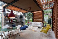 david bastos casa do bosque casa cor sp 2015