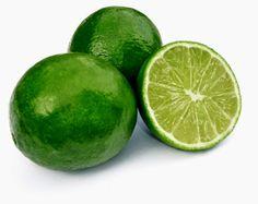 El blog de Los Peñotes - #queplantapongo Un Limero, cítricos.