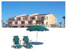 Mermaid Beach House - Vacation Rentals in Fort Walton Beach, Florida Panhandle - TripAdvisor