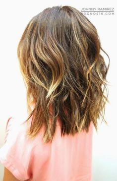 Lauren Elizabeth | a style + beauty blog: High Five for Friday