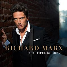 Like the World Is Ending, a song by Richard Marx on Spotify