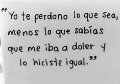 Quiet Girl, Facebook Quotes, Special Words, Breakup Quotes, Life Thoughts, Sad Love, Instagram Quotes, Spanish Quotes, Story Of My Life