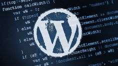 rkcreationzzz: install wordpress on your hosting for $5, on fiverr.com